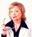 Ирина Вощинина