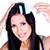 О тонкостях домашней окраски волос