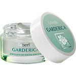 Драгоценная маска красоты серия «Garderica»