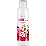Тоник для всех типов кожи серии «Verbena»