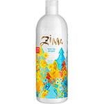 Крем-гель для душа серии «ZIMA»