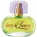 Парфюмерная вода Ivresse de L`amour /Ивресс дель Амур