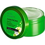 Маска для глубокого восстановления волос «EVERSTRONG» с маслом амлы  серии Expert