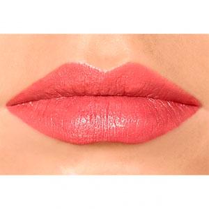 тон «Клубничный поцелуй»