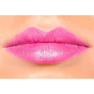 тон «Розовое очарование»