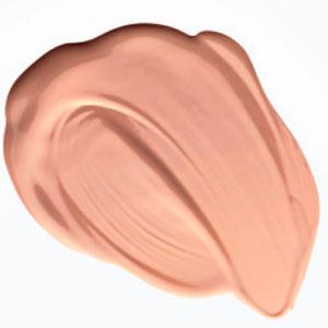 тон  «Розовый бежевый»