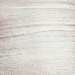 тон «Cкандинавский блонд»