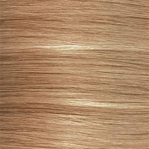 тон «Натуральный блонд»
