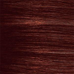 тон «Красное дерево»