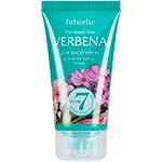 Дневной крем для всех типов кожи серии «Verbena»