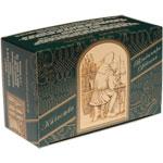 Напиток чайный сухой №43 «Добрый знахарь»