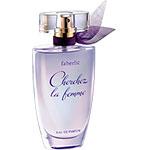 Парфюмерная вода для женщин «Cherchez la femme»