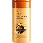Шампунь для возрастных волос «BRILLIANT AGE» серии Expert