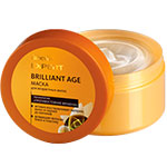 Маска для возрастных волос «BRILLIANT AGE» серии Expert