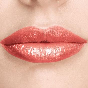 тон «Осенний поцелуй»