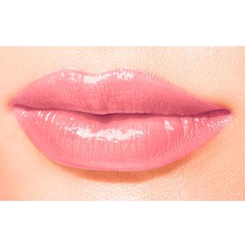тон «Лиричный розовый»