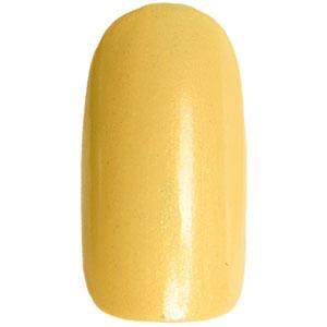 тон «Сладкий лимонад»